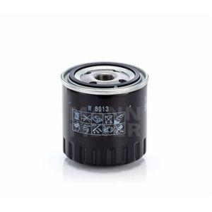 mann filter filtre huile hu718 1n comparer avec. Black Bedroom Furniture Sets. Home Design Ideas