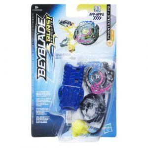Hasbro Starter Pack Beyblade Burst Phantazus P2