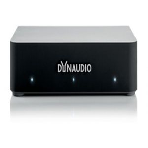 Image de Dynaudio Professional XEO CONNECT