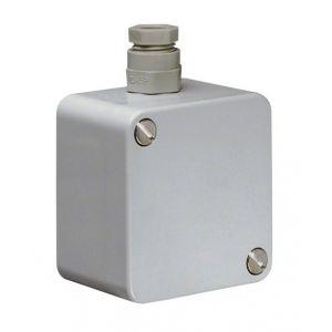 Hager Sonde de température extérieure Tébis EK086