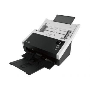 Avision AD240 - Scanner de document