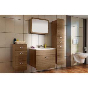 Colonne salle de bain 60 cm comparer 296 offres for Colonne salle de bain 59 cm