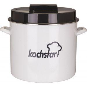 Kochstar 00/446306 Stérilisateur email tous feux sauf induction