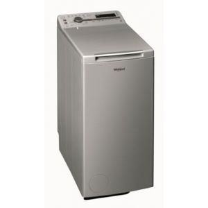 Whirlpool Lave linge top TDLR70212S