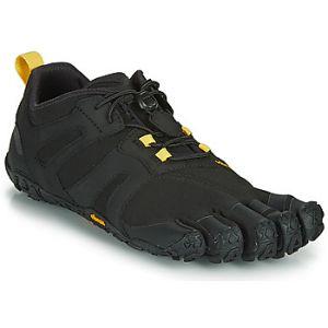 Vibram Fivefingers Chaussures V-TRAIL Noir - Taille 36,37,38,39,40,41
