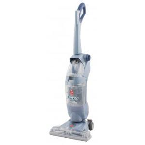 Hoover Floormate Plus FL700 011 - Aspirateur laveur