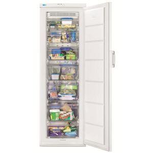 Faure FFU25200WA - Congélateur armoire 227 Litres