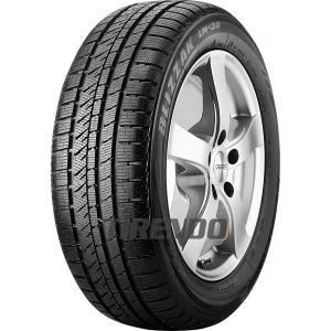 Bridgestone 195/50 R15 82T Blizzak LM-30