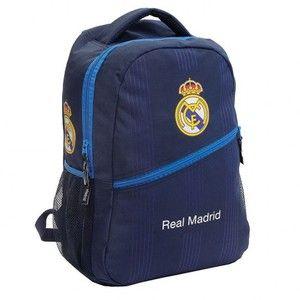 Sac à dos Real Madrid 43 cm