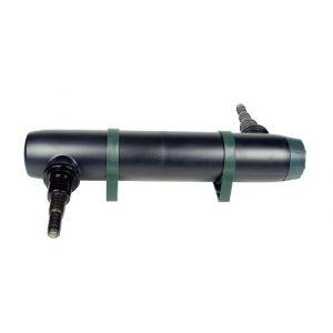 Laguna Stérilisateur Powerclear 8000 UV 9 W pour 8000 L