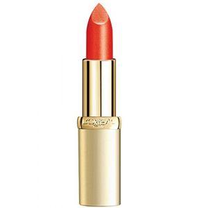 L'Oréal Color Riche 293 Orange Fever - Rouge à lèvres