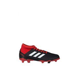 Adidas Chaussures football Predator 18.3 Enfant