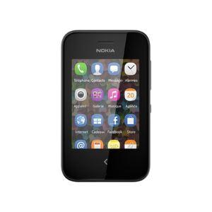 Nokia Asha 230 Double SIM