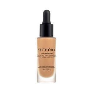 Sephora Teint Infusion - 26 Pêche - 20 ml
