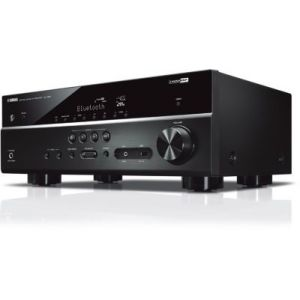 Yamaha RX-V385 - Ampli Home Cinema