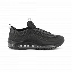 Nike Chaussure Air Max 97 OG pour Enfant plus âgé - Noir - Taille 37.5 - Unisex