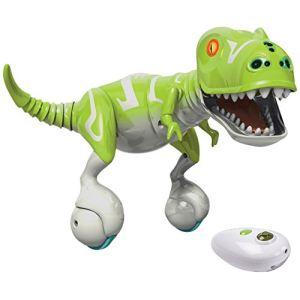Spin Master Dino Zoomer