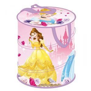 Jemini Panier Pop Up Disney Princesses