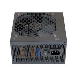 Antec NE450M-EC - Bloc d'alimentation PC modulaire 350W certifié 80 Plus Bronze