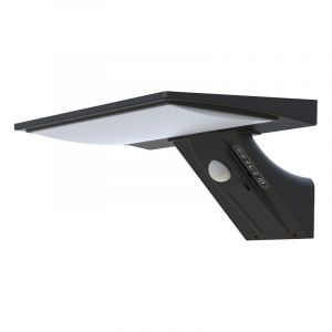 Fox Applique murale solaire LED - Puissance 4,2W - 520Lm