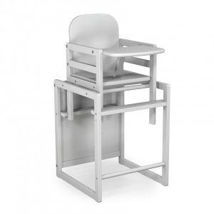 chaise haute atelier comparer 37 offres. Black Bedroom Furniture Sets. Home Design Ideas