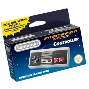 Nintendo Manette Classic Mini NES
