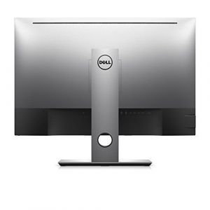 Dell UP3017 - Ecran LED UltraSharp 30""