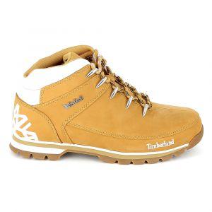 Timberland Euro Sprint Hiker Ref. 6235B