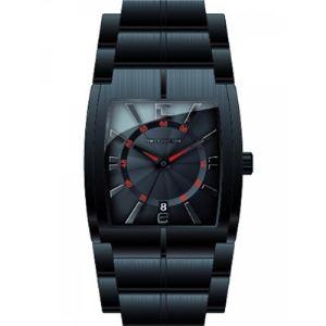 Ted Lapidus 5124301 - Montre pour homme avec bracelet en acier