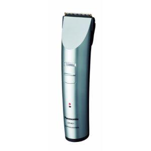 Panasonic ER1421 - Tondeuse cheveux pour finition avec ou sans fil