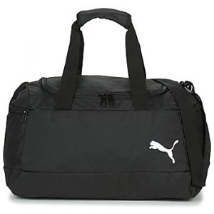 Puma Pro Training II Small Bag black (74896)