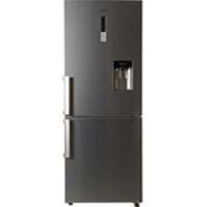 refrigerateur 1 porte distributeur d 39 eau comparer 158 offres. Black Bedroom Furniture Sets. Home Design Ideas