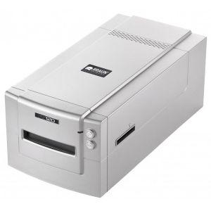 Braun Scanner Moyen Format FS 120