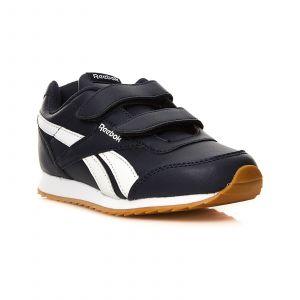Reebok Chaussures enfant Sport - Royal cljog blu DV9094 multicolor - Taille 27,28,29,30,31,32,33,34