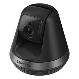 Samsung SNH-V6410PN/EX - Caméra IP intérieur Full HD 1080p