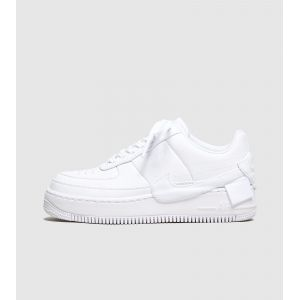 Nike Air Force 1 Jester Women's, Blanc