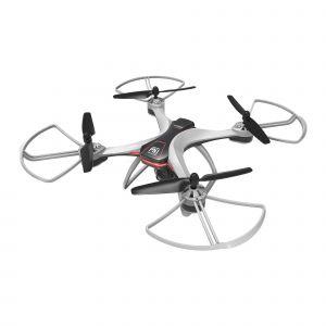 PNJ Cam PNJ DR-Power HD - Drone