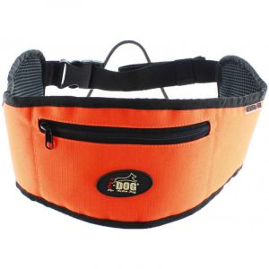 I-Dog Ceinture Canicross One
