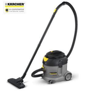 great krcher t aspirateur poussires with castorama aspirateur karcher. Black Bedroom Furniture Sets. Home Design Ideas