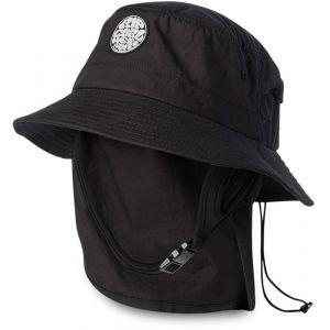 Rip Curl Chapeau en Tissu Wetty Surf by chapeau d`été
