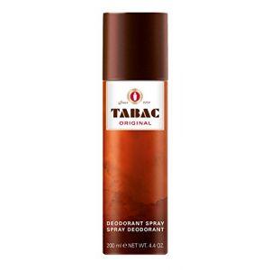 Maurer & Wirtz Original - Déodorant pour homme