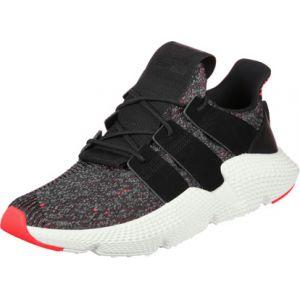 Adidas Prophere chaussures noir rouge 44 EU