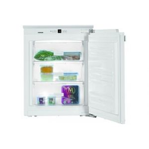 Liebherr IG 1024 - Congélateur armoire