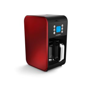 Morphy richards Accents Refresh M1620 - Cafetière programmable