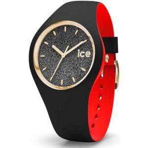 Ice Watch 007227 - Montre pour femme avec bracelet en silicone