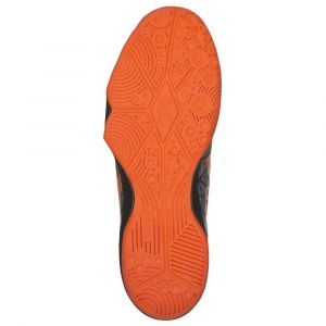 Asics Chaussures Handball Gel Fastball Homme Jaune 42