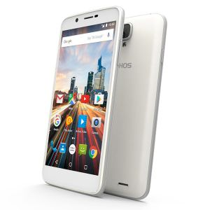 """Archos 55 Helium - Phablette tactile 5.5"""" 16 Go GSM 4G HSPA+ Android"""