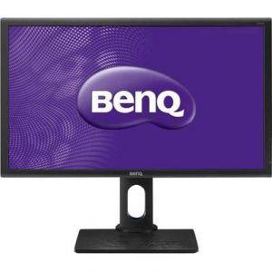 """Benq Designer PD2700Q - Écran LED 27"""""""