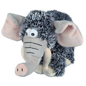 Trixie Peluches pour chien Mammouth