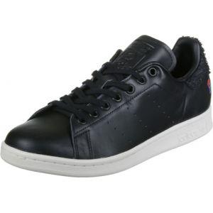 Adidas Stan Smith Cny chaussure noir 36 2/3 EU